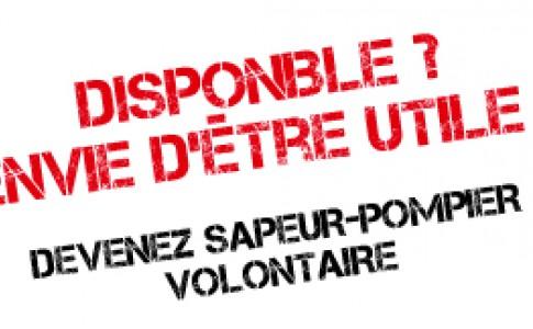 16-03-16-devenez-sapeurs-pompiers-volontaires