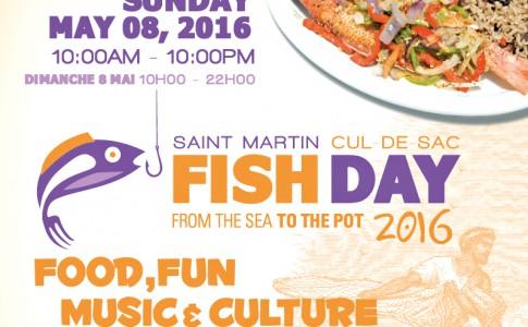 17-03-16-Fish-Day