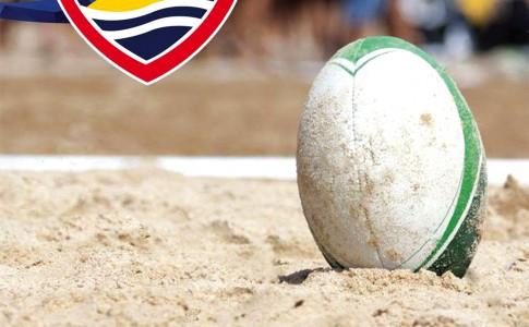 17-03-16-beach-rugby-archiball-affiche