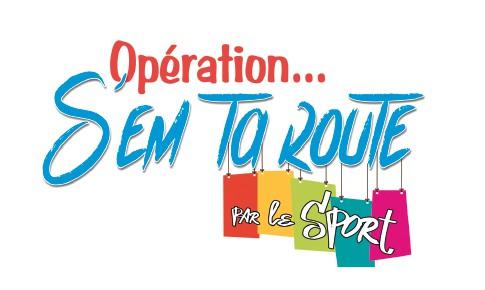 17-03-16-sem-ta-route