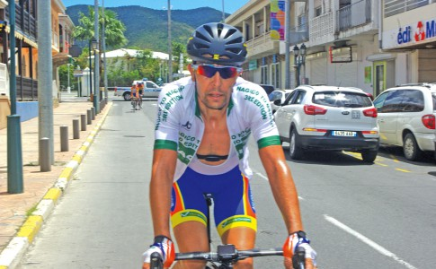 18-03-16-Nicolas-Dumont,-vainqueur-de-la-3ème-édition-du-Grand-Prix-Nagico-2-Nagico