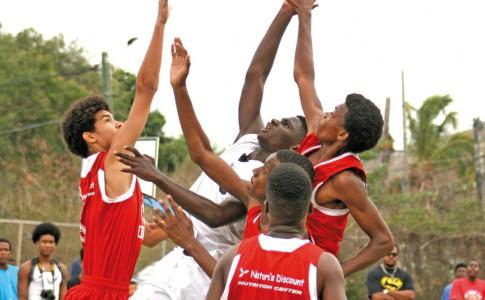 24-03-16-Un-nouveau-stage-de-basket-est-prévu-le-29-mars