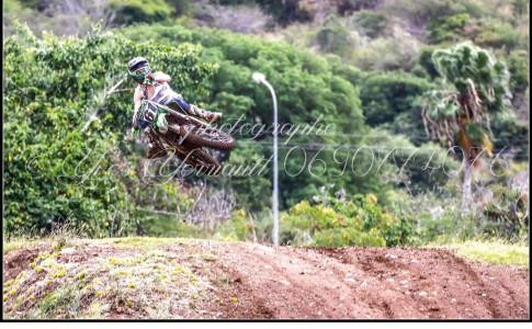 24-03-16-motocross