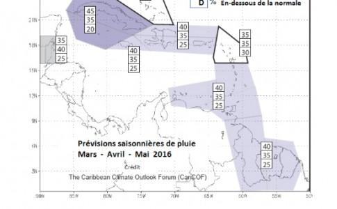 30-03-16-meteo