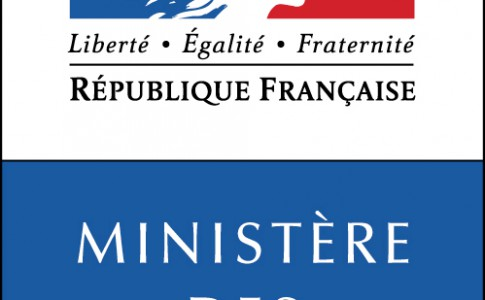 31-03-16-MINISTERE-OUTREMER