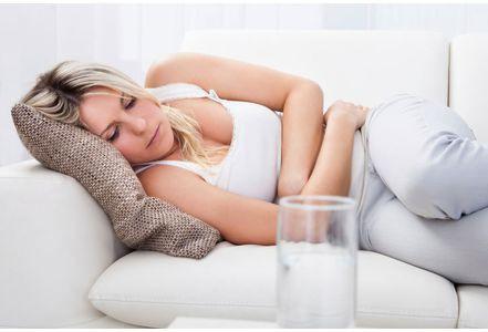 Gastro-comment-eviter-l-epidemie_exact441x300