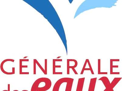 LOGO-GENERALE-EAUX