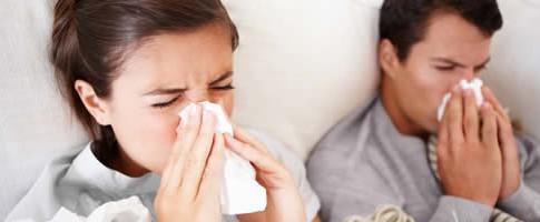 flu-grippe-520x200