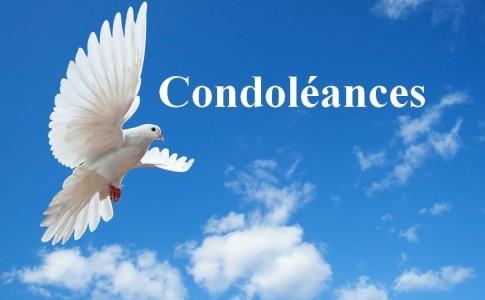 ob-f920dc-ob-0a7fba-ob-6e0085-condoleances-1__nrwp4a