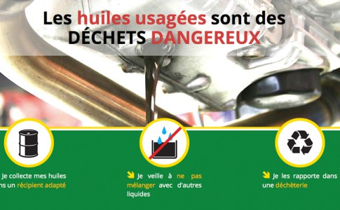 05-04-16-huiles-usagees