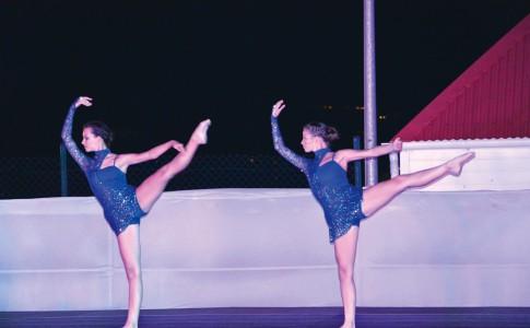 06-04-16-danse