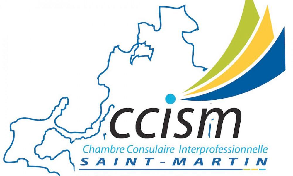 07-04-16-CCISM-logo