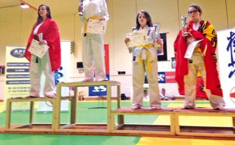 08-04-16-Un-nouveau-titre-pour-Emma-Quetat-!
