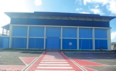 11-04-16-Réouverture-de-la-salle-Omnisports-de-Galisbay-fin-mai-!