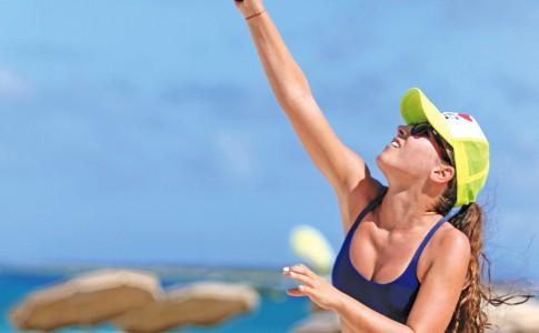 13-04-16-beach-tennis-4