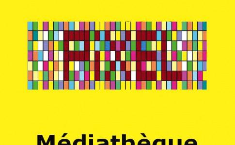 14-04-16-affiche-expo-Pixels