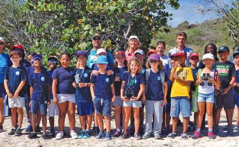 15-04-16-Photo-de-groupe-à-Grandes-Cayes