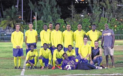 15-04-16-United-Stars-sera-opposé-au-FC-Marigot