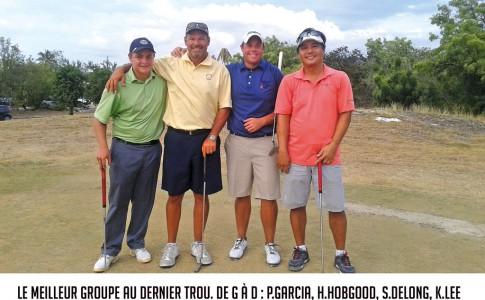 19-04-16-golf-20160417_172902