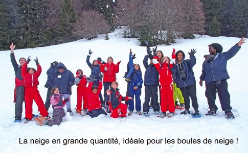 20-04-16-La-neige-en-grande-quantité,-idéale-pour-les-boules-de-neige-!