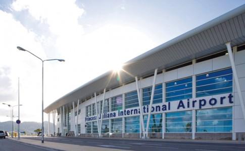 20-04-16-aeroport-juliana