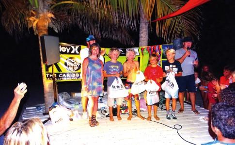 21-04-16-Le-podium-des-10-12-ans