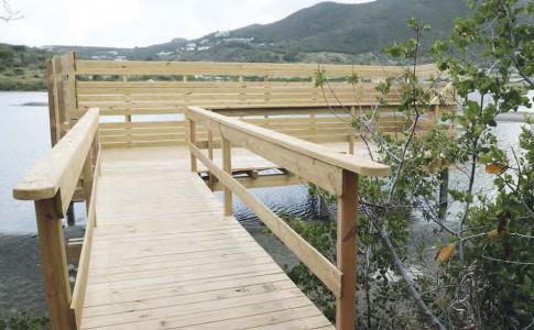 21-04-16-etang-chevrise-reserve-naturelle