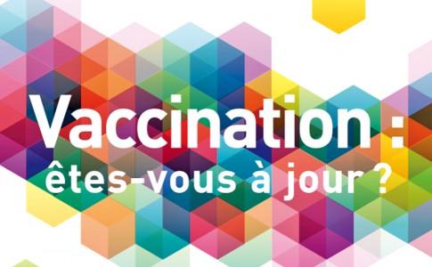 25-04-16-vaccination-semaine