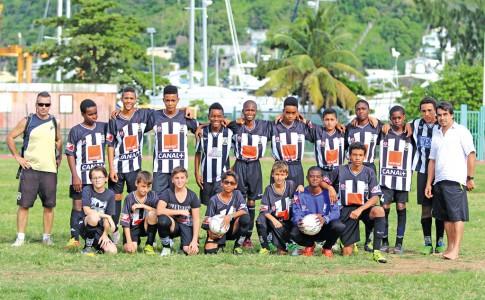 26-04-16-La-Juventus-B-a-retrouvé-le-sourire