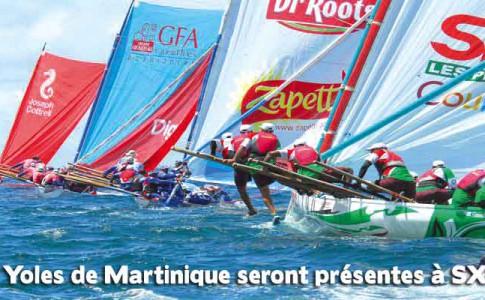29-04-16-Les-Yoles-de-Martinique-seront-presentes-à-SXM