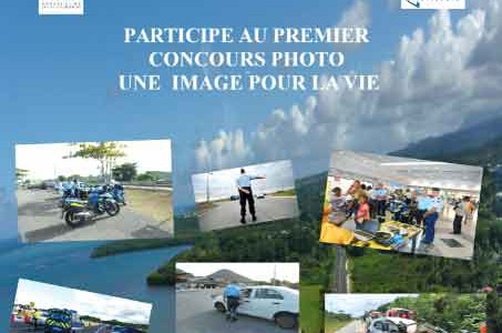 29-04-16-concours-photo
