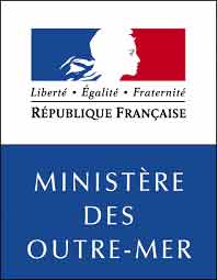 29-04-16-ministere-des-outre-mer