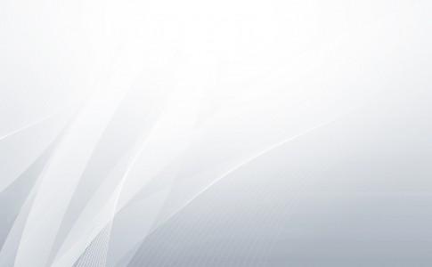 Fond-décran-gris-Bars-Opéra