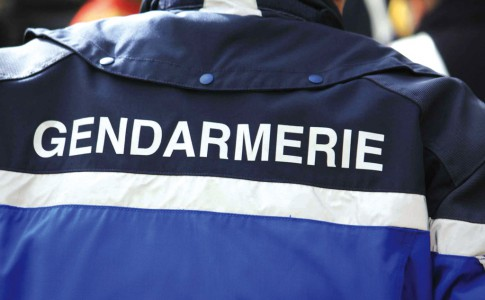 gendarmerie-credit