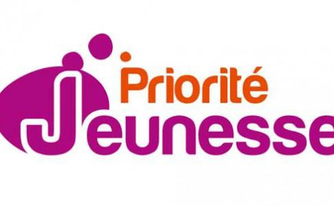 logo-prio-jeunesse