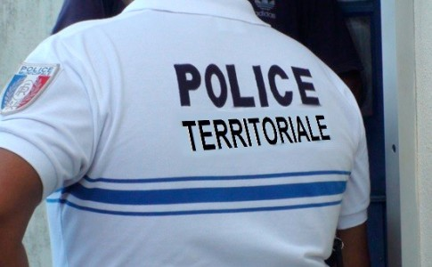 police-territoriale-image