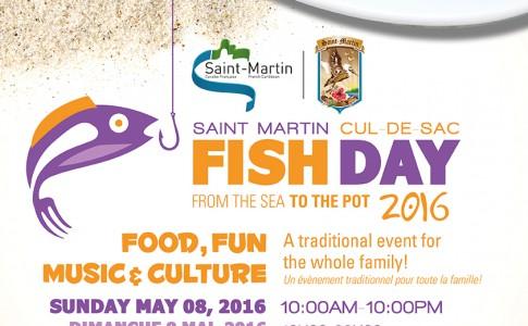 02-05-16-Affiche-Fish-Day-2016