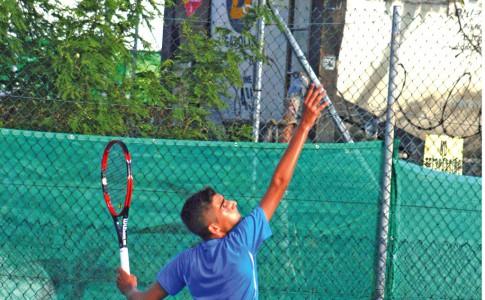 02-05-16-tennis