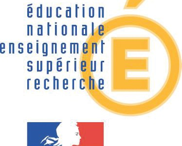 06-05-16-ministere-education-nationale