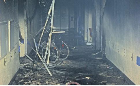 09-05-16-Le-local-où-le-feu-s'est-déclaré