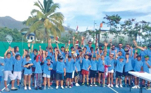 11-05-16-Tennis-2
