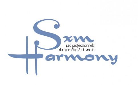 11-05-16-sxm-harmony