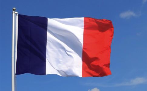 12-05-16-drapeau