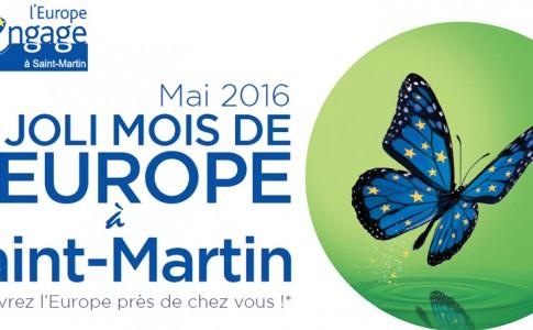13-05-16-mois-europe