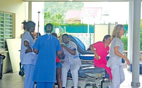 18-05-16-Le-personnel-hospitalier-toujours-opérationnel-!