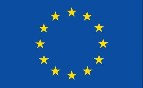 20-05-16-EuropeFlag