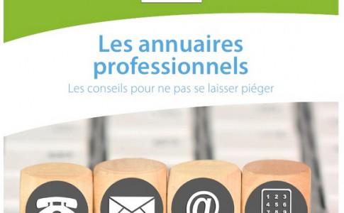 20-05-16-annuaires-pro-conseils
