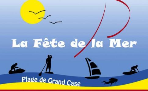 26-05-16-fete-de-la-mer-logo
