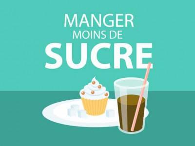 26-05-16-sucre