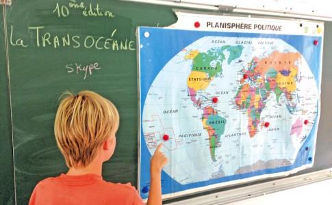 30-05-16-La-transoceane-USEP